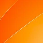 Como hacer sorbete de mandarina