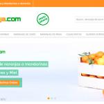Nueva web, nueva marca, nuevo blog… mismo servicio y mismas ganas de mejorar