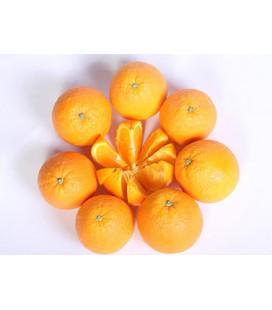 Naranjas de Zumo y Mandarinas (15 kilos)