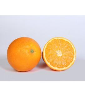 Naranjas de mesa (25 kilos)