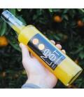Licor artesano de Mandarina Nelet(50 cl)