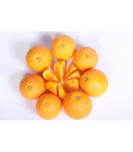 Naranjas de Zumo y Naranjas de Mesa (15 kilos)